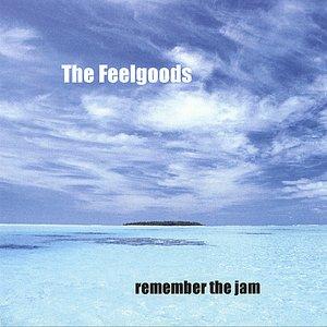 Imagen de 'Remember the Jam'