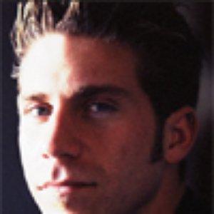 Image for 'Jeffrey Allen'