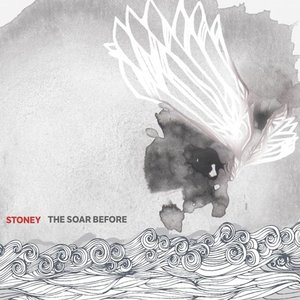 Image for 'The Soar Before'