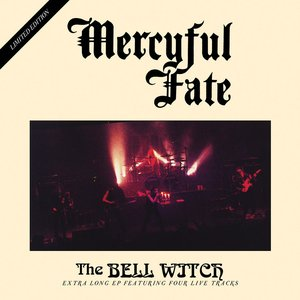 Immagine per 'The Bell Witch'