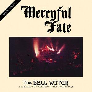 Bild für 'Black Funeral (Live)'