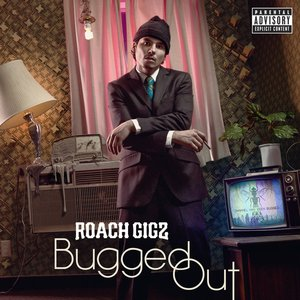 Image for 'Bugged Out'