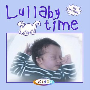 Image for 'Lullaby Time'
