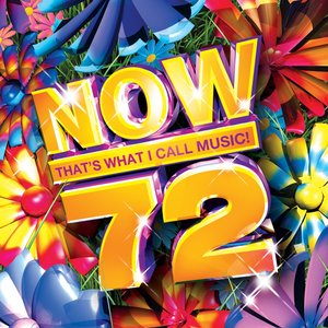 Image for 'Now That's What I Call Music! 72'