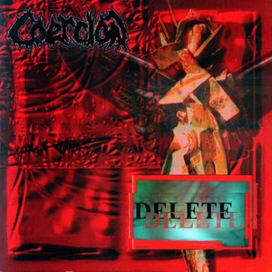 Image for 'Delete'