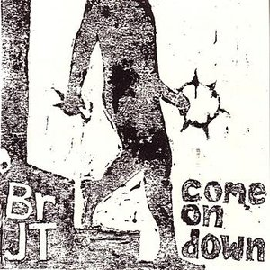 Immagine per 'Come On Down'