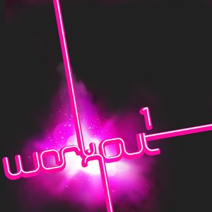 Image for 'Workout Mix 1 (130 BPM 30 Minute Workout)'