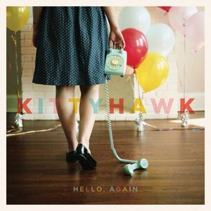 Image for 'Hello, Again'