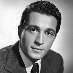 Image for 'Perry Como'