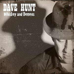 Image for 'Whiskey and Demons'