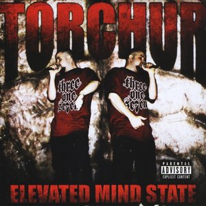 Image for 'Midwest Riders (feat. Bizzy Bone of Bone Thugs N Harmony & Three One Se7en)'