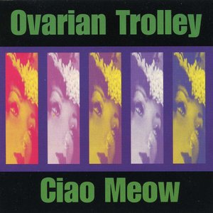 Image for 'Ciao Meow'