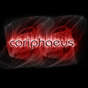Image for 'Coriphaeus'