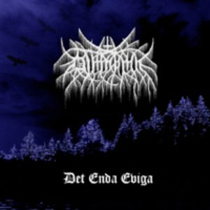 Image for 'Shape Of Eternal Hate'