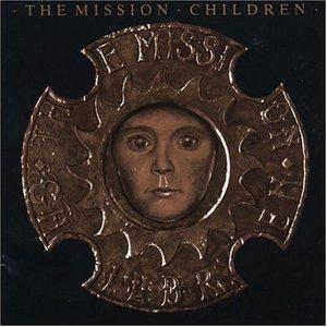 Image for 'Children (Reissued With Bonus Tracks)'