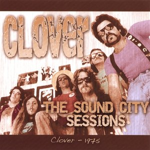 Imagen de 'The Sound City Sessions'