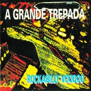 Bild für 'Rockabilly Voodoo'