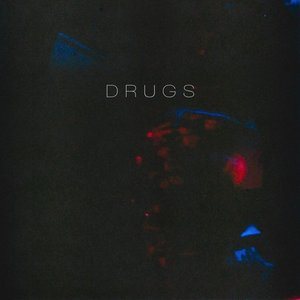 Image for 'drugs'