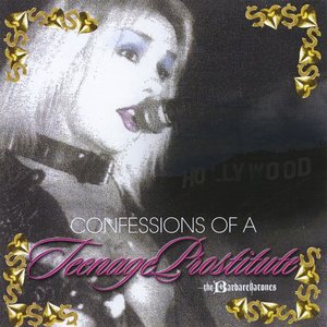 """Image for ''Confessions Of A Teenage Prostitute""""'"""