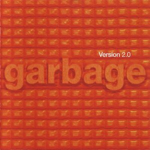 Image for 'Version 2.0 (bonus disc)'