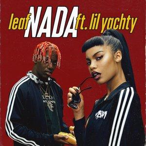 Bild für 'Nada (feat. Lil Yachty)'