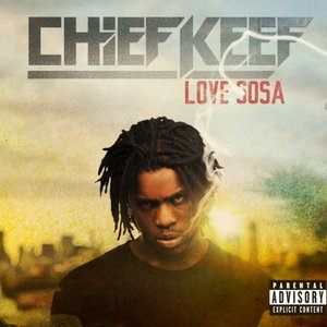 Image for 'Love Sosa'