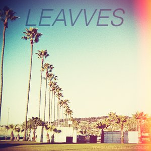 Image for 'Leavves'