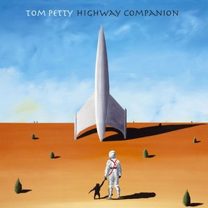 Image for 'Highway Companion'