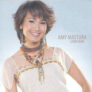 Image for 'Lebih Baik'