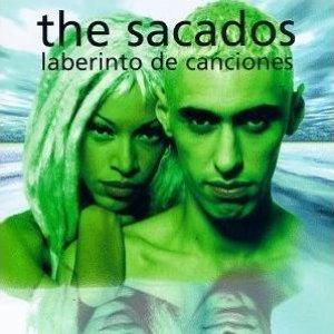 Image for 'Laberinto de canciones'