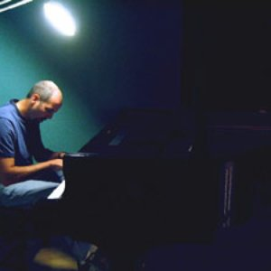 Image for 'Paul Schwartz'