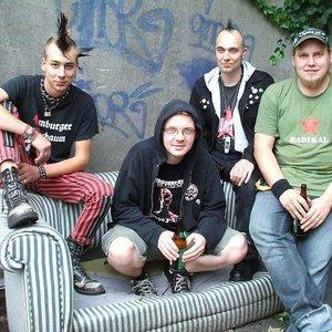 Image for 'Dreck am Stecken'