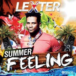 Image for 'Summer Feeling'