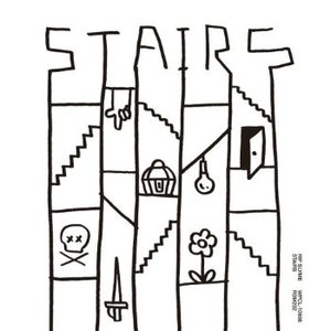 Image for 'STAIRS'
