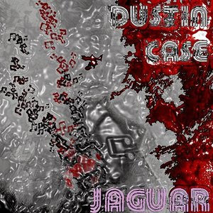 Image for 'Jaguar'