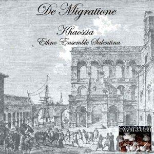 Bild für 'De Migratione 2007'