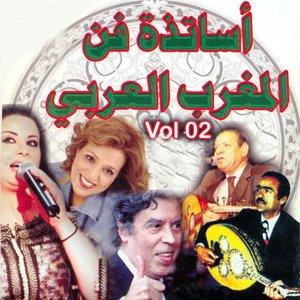 Imagem de 'Ach dani'