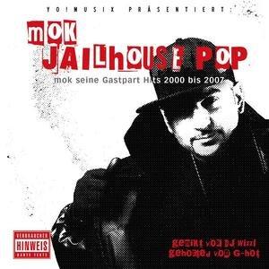 Image for 'Jailhouse Pop (Gastparts EP)'