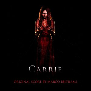 Image for 'Carrie Main Title'