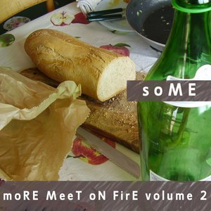 Image for 'More Meet On Fire Volume 2'