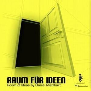 Bild für 'Raum Für Ideen'