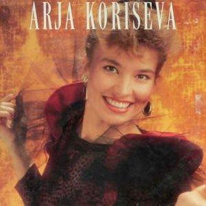 Image for 'Arja Koriseva'