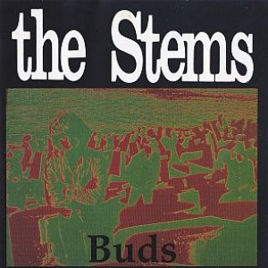 Image for 'Buds'