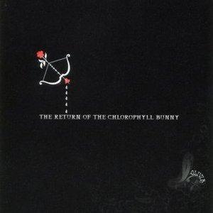 Bild für 'The Return of the Chlorophyll Bunny'
