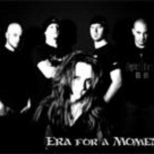 Image for 'Era for a Moment'