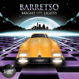 Immagine per 'Bright City Lights - EP'