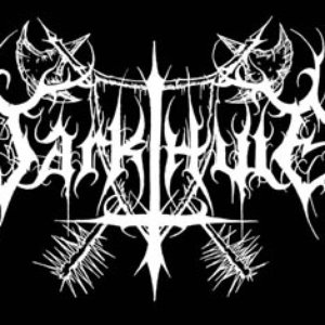 Image for 'Darkthule'