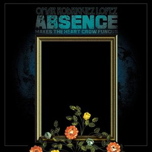 Image pour 'Absence Makes the Heart Grow Fungus'