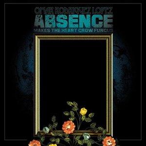 Bild für 'Absence Makes the Heart Grow Fungus'