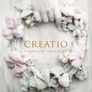 Image for 'Creatio'